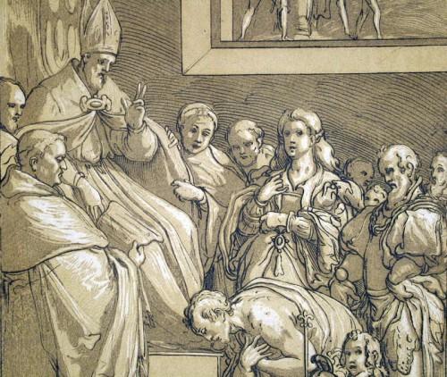St.-Gregory-VII