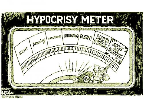01-hypocrisy-meter-e1286440629625