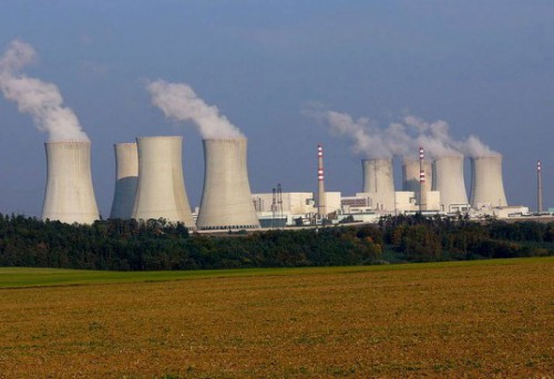 537x368xnuclear-power-plant-537x368.jpeg.pagespeed.ic.J0C3ws6ul2