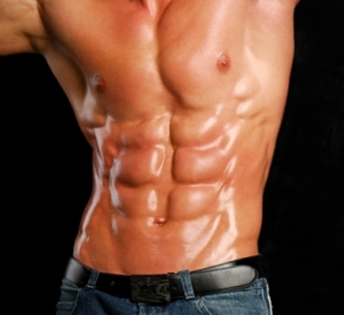 shredded-abs