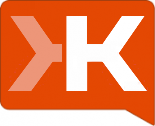 klout-logo1