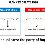 Republicans: the party of hope