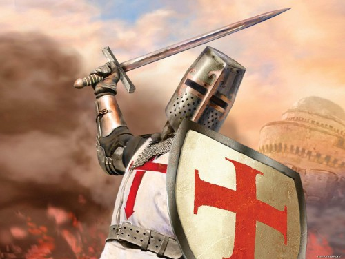 crusader_1600