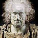 Aristotle meets Einstein