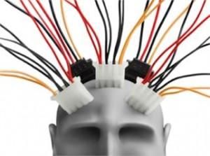 Brain Storage.