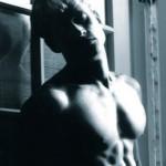 Greg Stevens 1997