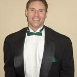 Greg Stevens 2008-03-01