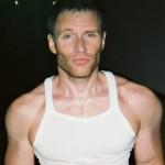 Greg Stevens 2008-09-08