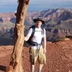 Greg Stevens 2011-08-01