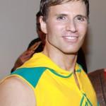 Greg Stevens 2011-10-29