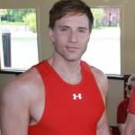 Greg Stevens 2012-05-28