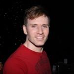 Greg Stevens 2012-06-28