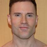 Greg Stevens 2014