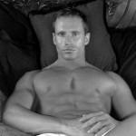 Greg Stevens 2000