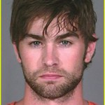 chace crawford texas mug shot marijuana possession