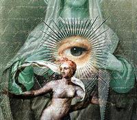 Religious Conspiracy