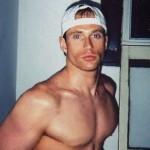 Greg 1996