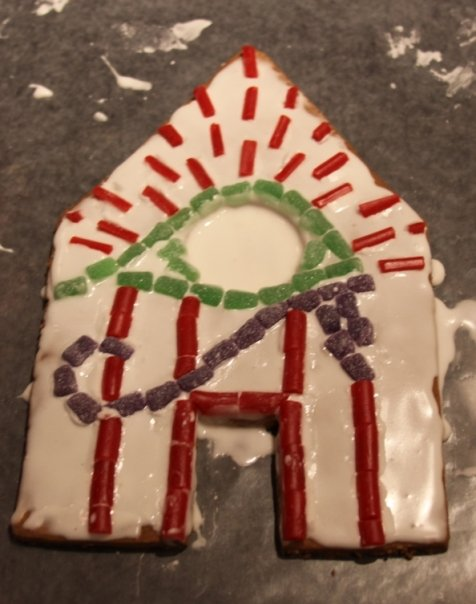 gingerbread-house-eye-of-horus