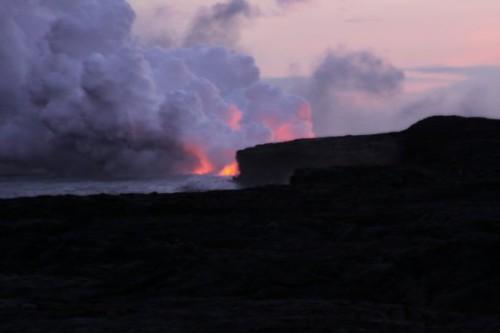 lava-explosions-hawaii-2009