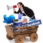 Social media shaming is bullying