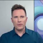 Greg-Stevens-Facebook-Video-Offensiveness